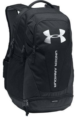 Рюкзак спортивный унисекс UNDER ARMOUR