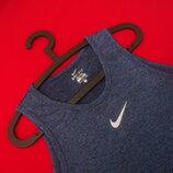 Майка Nike Dri-Fit оригинал размер Xl
