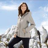 -10%от Цены 3 модели Куртка на подкладке покрытие Bionic Finish Eco Crivit. Германия