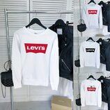 Свитшот Levi's
