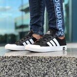 Кеды женские Adidas