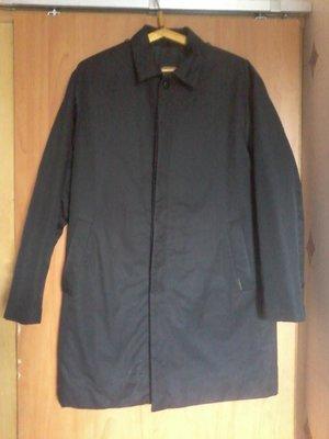 Оригинал Мужское пальто куртка деми весна осень Ferre Gianfranco 56-58р.