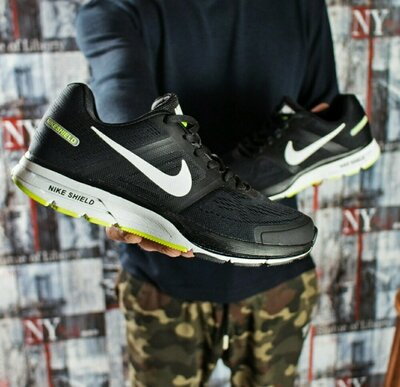 Мужские кроссовки Nike Air Max Pegasus 30