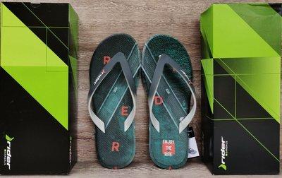 Продано: Мужские вьетнамки Rider original. Мировой лидер летней обуви такого плана.