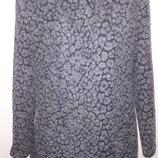 англ 16 шерсть пальто Barbara Lebek состояние нового рукав от плеча 64 плечи 44 под подмышками спере