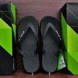 Мужские вьетнамки Rider original. Мировой лидер летней обуви такого плана.