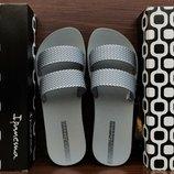 Женские сандалии босоножки вьетнамки тапочки Ipanema Original. В коробках.