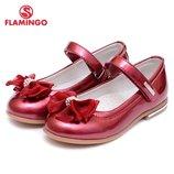Туфли Фламинго