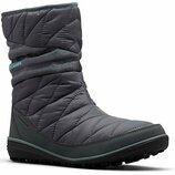 Сапоги Columbia Minx Slip III Snow Boot раз. US5 - 22см