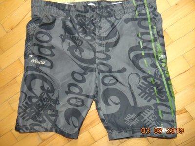 Стильние фирменние пляжние шорти капри Masita .xs-s.