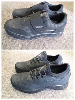 Кроссовки черные 36 37 38 39 размер
