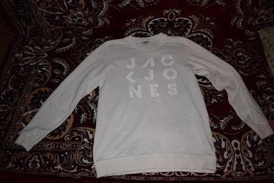 Свитер Jack&Jones
