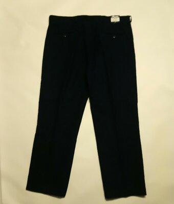 Теплые брюки на высокого. Размер 40 /29