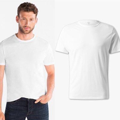 Мужская футболка с,м,л,хл C&A