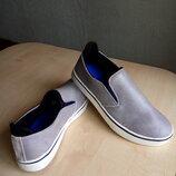 Туфли новые от Pulse