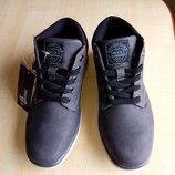 Классные новые ботинки