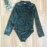 Фирменная блузка боди zara малышке 7 лет состояние новой