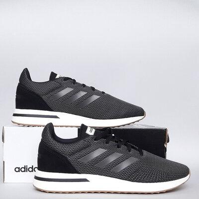 Кроссовки Adidas 46р.