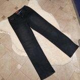 Мужские темно-серые джинсы Dare wear р. 31 50-52