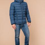 Куртка зимняя Braggart 46-56р.