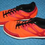 Утеплённые кеды-кроссовки Adidas оригинал