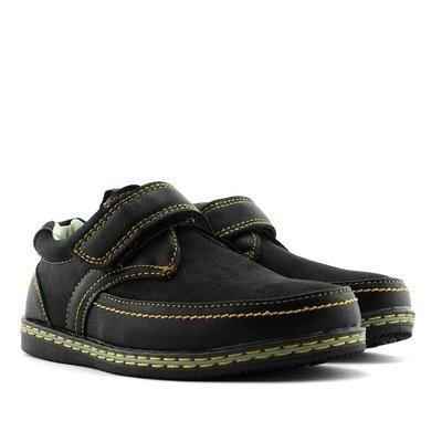 Туфли для мальчика B&G 27-30р.
