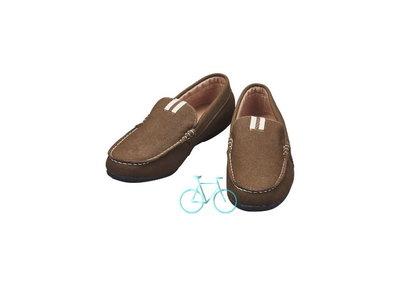 Мокасины туфли livergy германия
