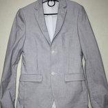 Шикарный пиджак Topman состояние нового