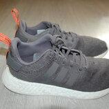 Кроссовки Adidas 44 27,2 см