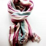 Мягкий шарф палантин C&A