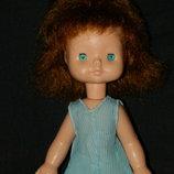 кукла ссср Ульяна Аским Мсср