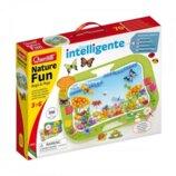 Новинка, мозаика , мозаика quercetti, набор для занятия мозаикой, детская мозаика