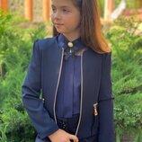пиджак школа, пиджак школьная форма замеры
