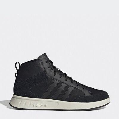 Мужские Ботинки Adidas Court 80 S Mid EE9679