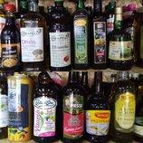 Оливковое масло спрей 250мл