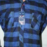 Рубашки кашемировые м- l- xl-3xl, турция