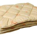 Верблюжие одеялка Теп,все размеры в наличии