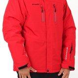 Мужские куртки columbia оптом и в розницу