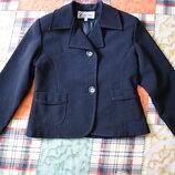 піджак для школи 128 розмір