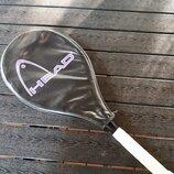 Фирменная Теннисная Ракетка Head 6 8L5 5 ручка 660 Spirit