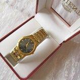 Часы мужские ORIENT QW5B-AO CS Япония , новые, кварцевый механизм Ориент Япония