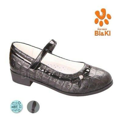 Школьные туфли на девочку Том.м 32-37 осенние для школы Tom.m