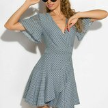 Платье 961K007