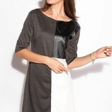 Платье женское 120P044