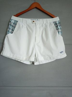 Винтажные шорты adidas. спортивные шорты адидас . мужские шорты. adidas open