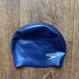 Шапка для плавания профессиональная speedo