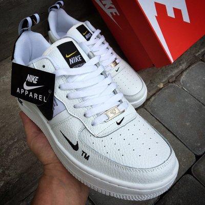 Мужские кроссовки Nike Air Force TM .