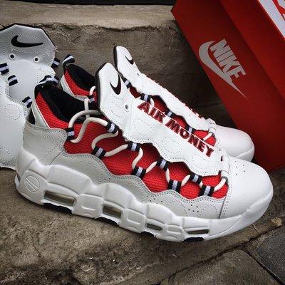 Мужские кроссовки Nike Air Money.