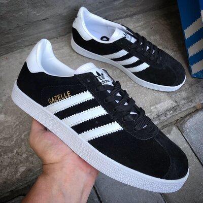 Мужские кроссовки Adidas Gazelle.