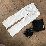 Стильные брюки штаны ZARA